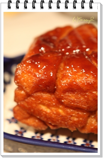 monkeybread01c.jpg