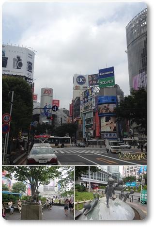 shibuya01a.jpg