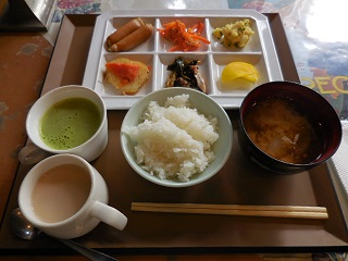 fukuchi2.jpg