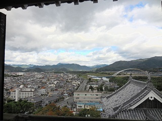 fukuchi6.jpg