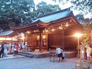 kawafu6.jpg