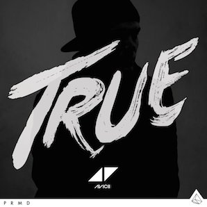 AVICII「TRUE」