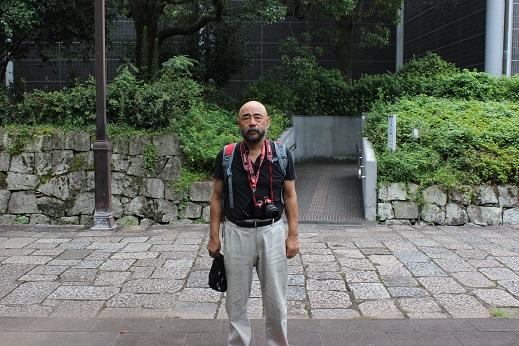 toru_201409140506395f9.jpg