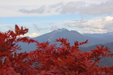 平ヶ岳012