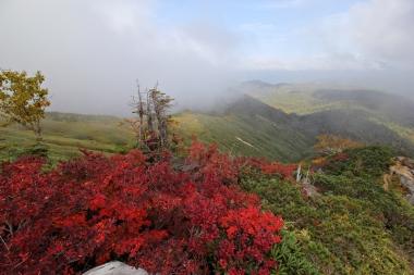 平ヶ岳014