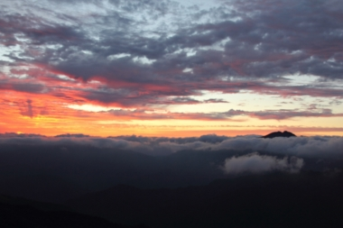 平ヶ岳019