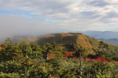 平ヶ岳026