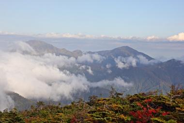平ヶ岳027