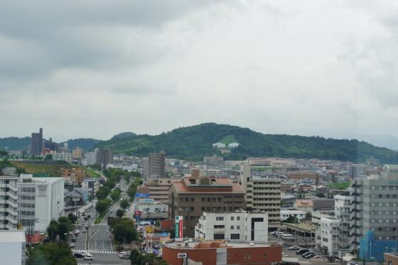201408higashi-hiroshima-13.jpg