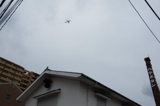 201408higashi-hiroshima-5.jpg