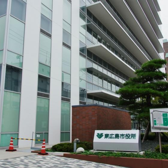 201408higashi-hiroshima-9.jpg