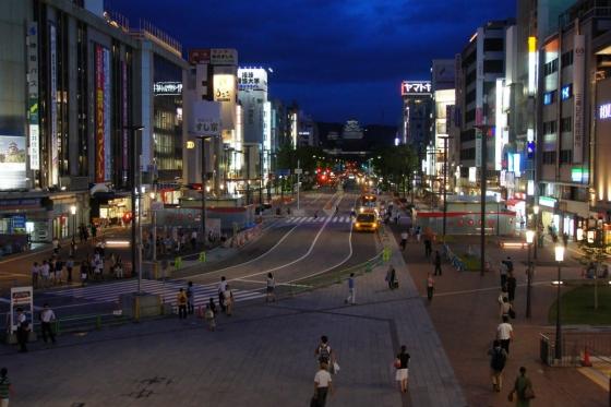 201408himeji-2.jpg