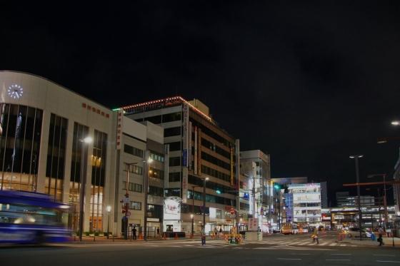 201408himeji-7.jpg