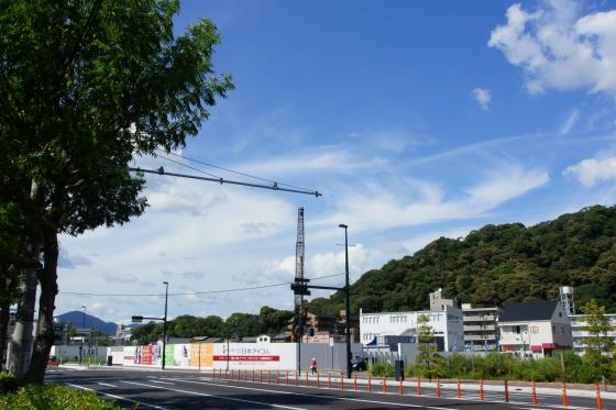 201409ekikita-5.jpg