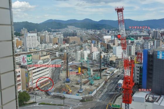 201409futaba-lawson-2.jpg
