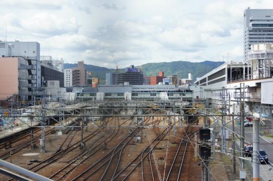 201409hiroshimaeki1-10.jpg