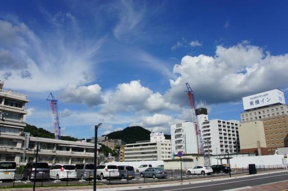 201409tetsudou-1.jpg