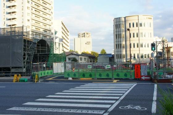 201410hakushima-2.jpg