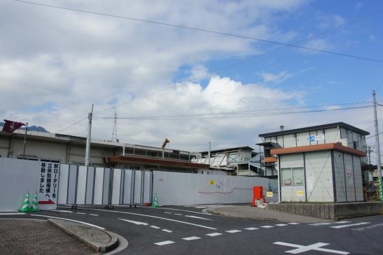 201410hatsukaichieki-12.jpg
