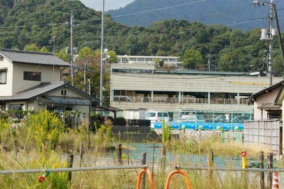 201410hatsukaichieki-14.jpg