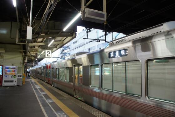 201410jr227_hiroshimaeki-10.jpg