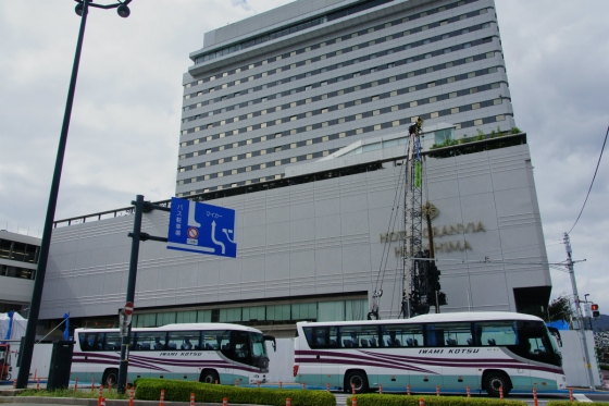 201410kita_hiroba-3.jpg