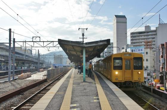 201410yokogawaeki-2.jpg