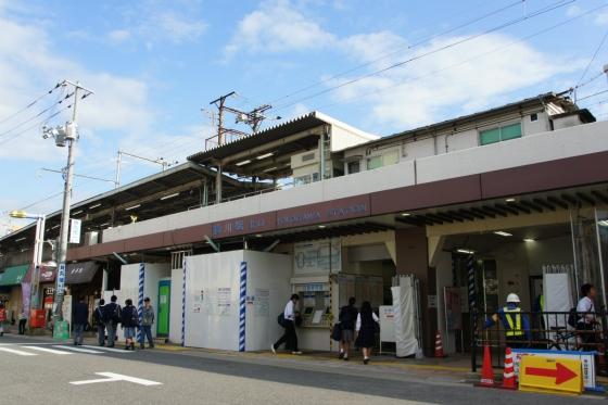 201410yokogawaeki-6.jpg