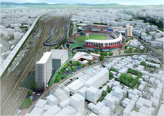 ballpark-image1.jpg