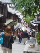 京都5-23-2