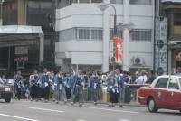 宵山2014-5