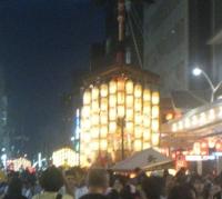 宵山2014-9
