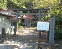 石大神社1