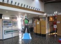 ふるさと記念館5