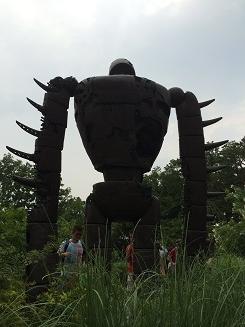 140609ロボット兵