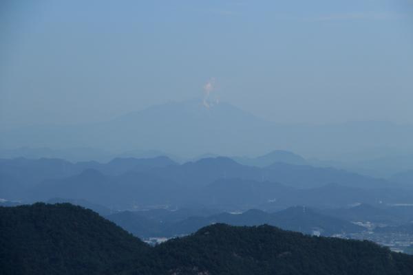 名古屋X7望遠 (1049)