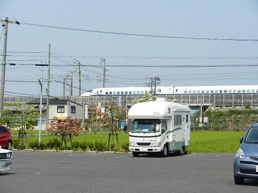 20140626-6a.jpg
