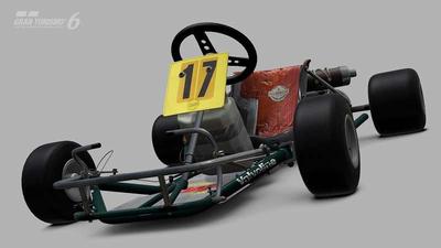 GT6-Ayrton-Senna-Go-Kart.png