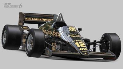 GT6-Ayrton-Senna-Lotus-97T-1985.png