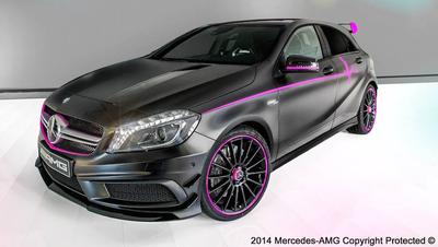 Mercedes-benz-A45-AMG-Erika-01.png