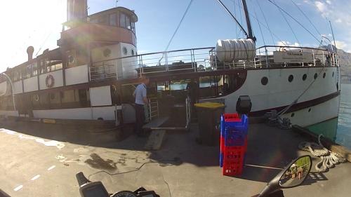 20131120_050756_QueensTown_TSSEarnslaw_BeforeBoarding.jpg