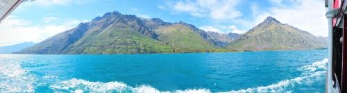 20131120_062818p_LakeWakatipu_fused_H0800B.jpg