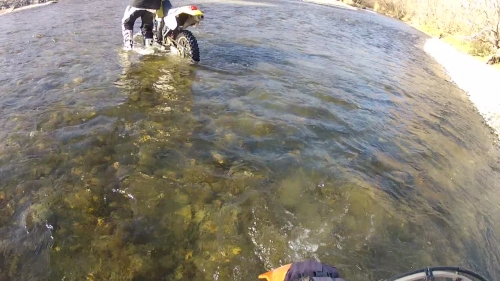 20140806_112353_rivercrossing_push.jpg