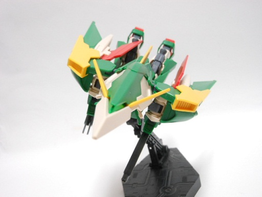 141005 (10)