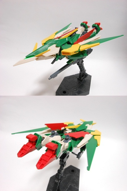 141005 (9)