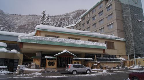 2014年1月23日翠山亭ホテル 183