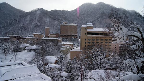 2014年1月23日翠山亭ホテル 163