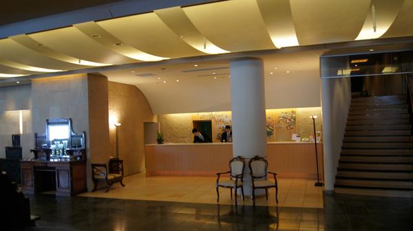 2014年1月23日翠山亭ホテル 180