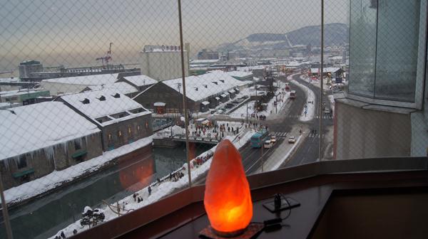 2014年2月15日小樽フルカワ 005
