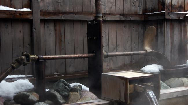 2014年2月15日小樽フルカワ 149
